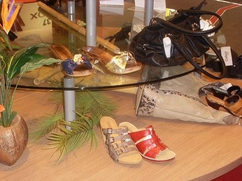 Schuhe Entwickeln StilVagabund Sie Ihren Entwickeln Ihren Sie LSMVGzpqU